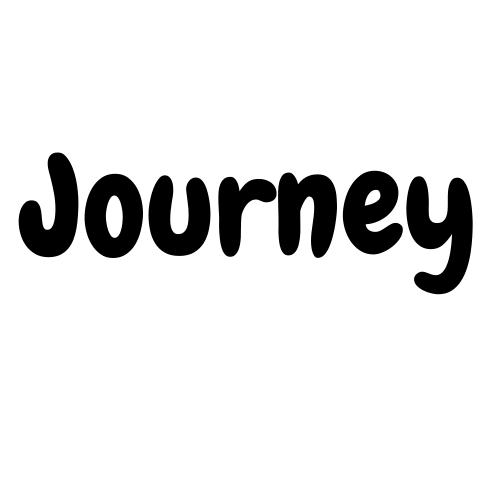 journey-logo